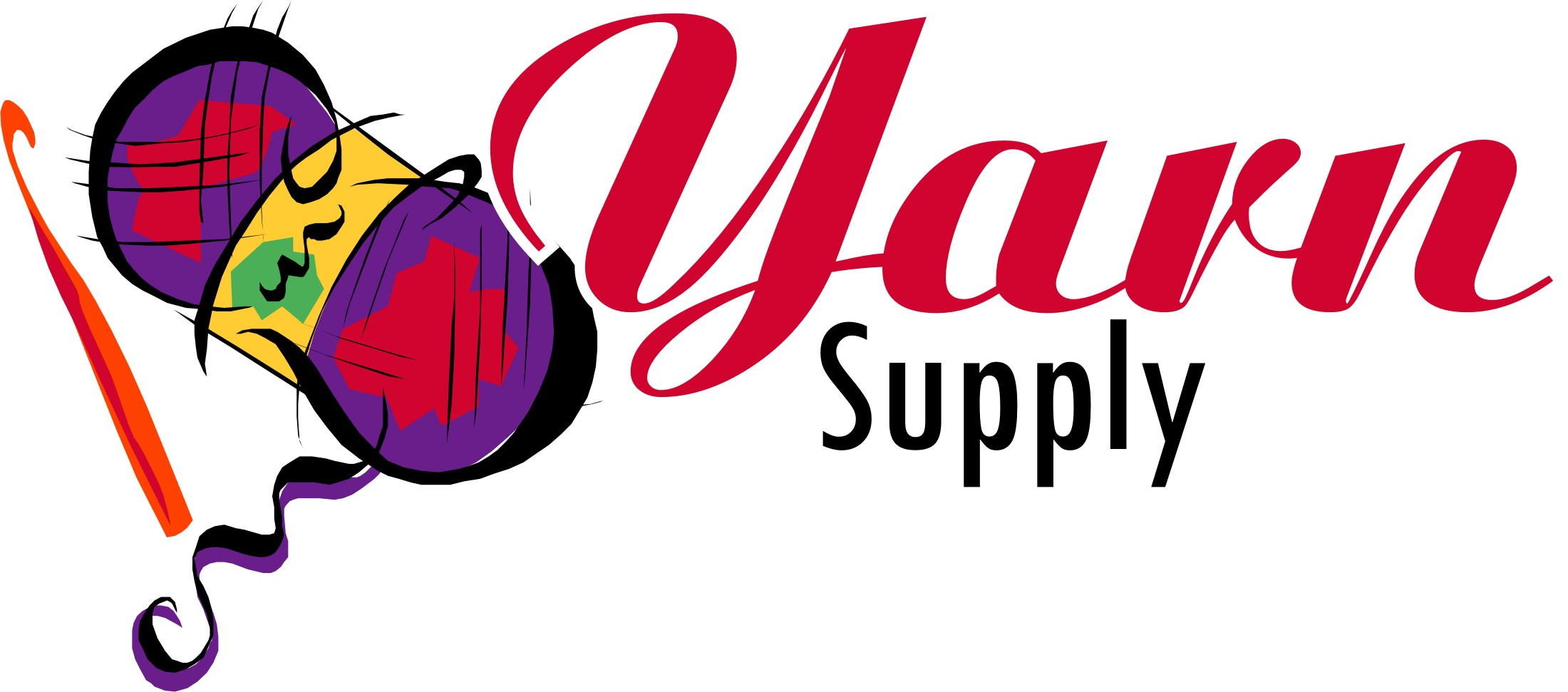 Yarn Supply : Yarn Supply