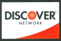 Discover Network ATM access