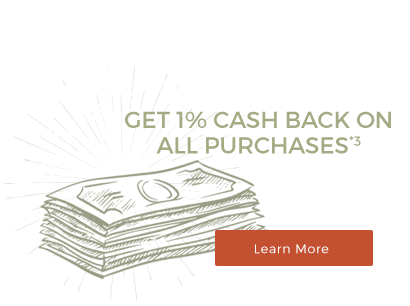 MyLife gets CA$H back