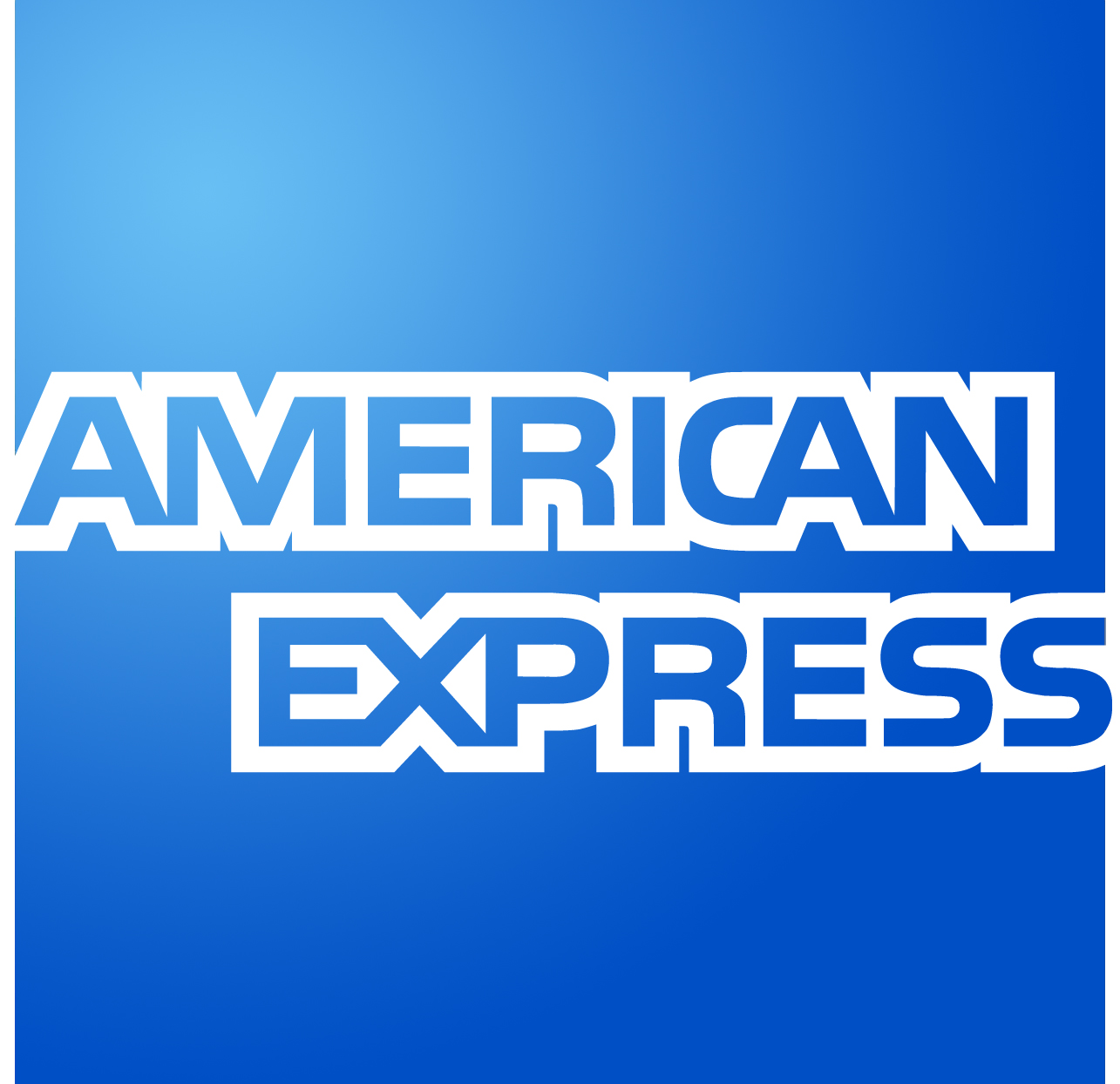 American Express ATM access