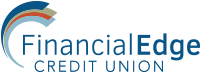 FinancialEdge Community CU